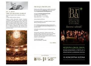 HRBA2018-19_Program sezone_PRI2edit(1)-page-001